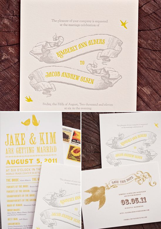 30 best Event Invitation Design Ideas images on Pinterest Card - event invitation