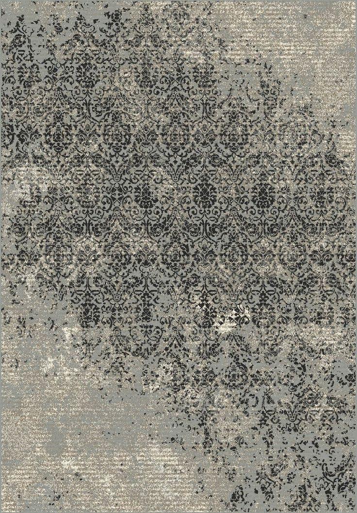 Tappeto Giulio 200x300 ispirazioni arredamento, interior