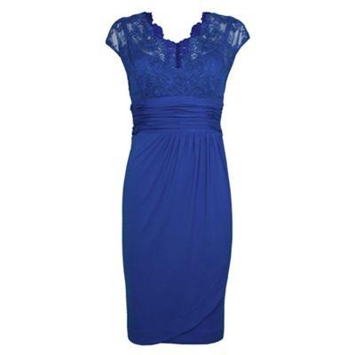 debenhams evening dresses online