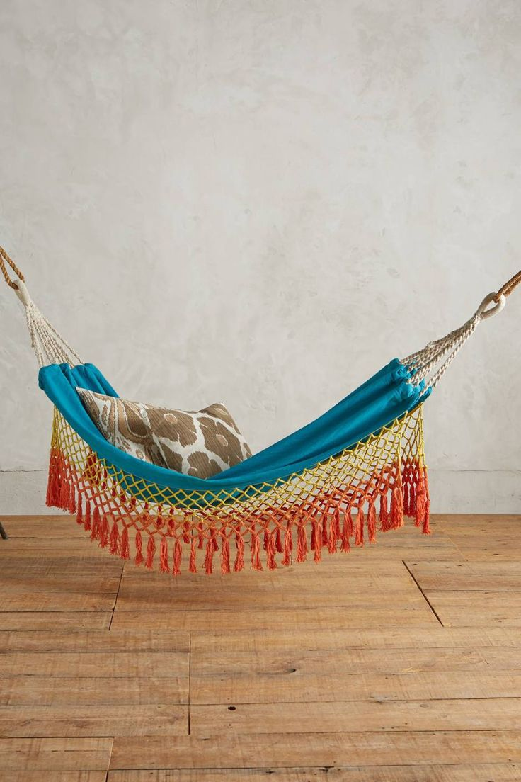 Cool Hammock 72 Best Swings Images On Pinterest Hammocks Garden Swings And