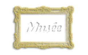 MUSEE http://www.universalhobbies.biz/fr/152-musee