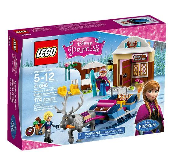 #Lego #LEGO® #41068   LEGO Disney Princess Fest im großen Schloss von Arendelle  Cartoon Mädchen Multi     Hier klicken, um weiterzulesen.  Ihr Onlineshop in #Zürich #Bern #Basel #Genf #St.Gallen