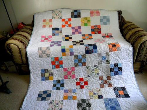 antique handmade quilts for sale pin by poppie on antique vintage quilts for sale on ebay 3630