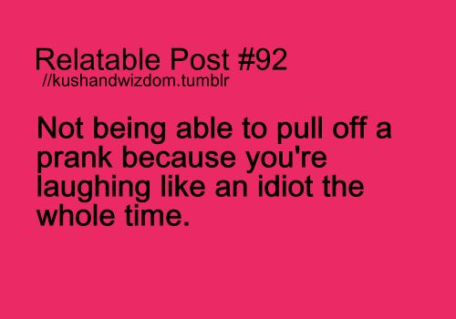 lol so true quotes | haha, kush and wizdom, lol, quotes - image #595144 on Favim.com why does this always happen to me