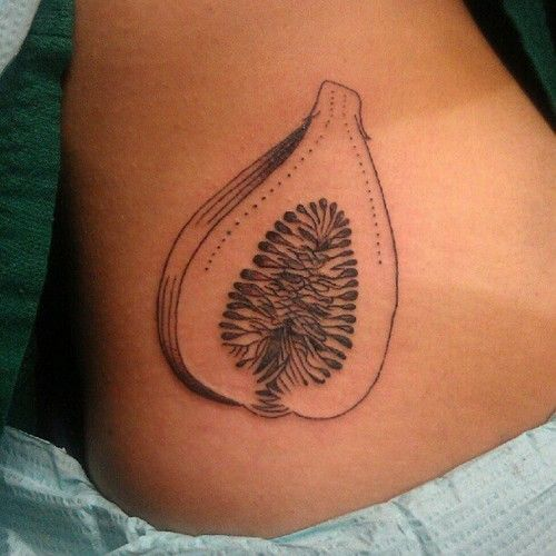 166 Best Images About Handpoke On Pinterest