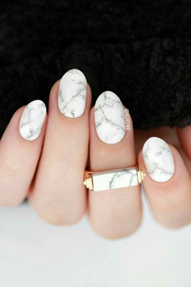 Top Nails: Best 25+ White Shellac Nails Ideas On Pinterest