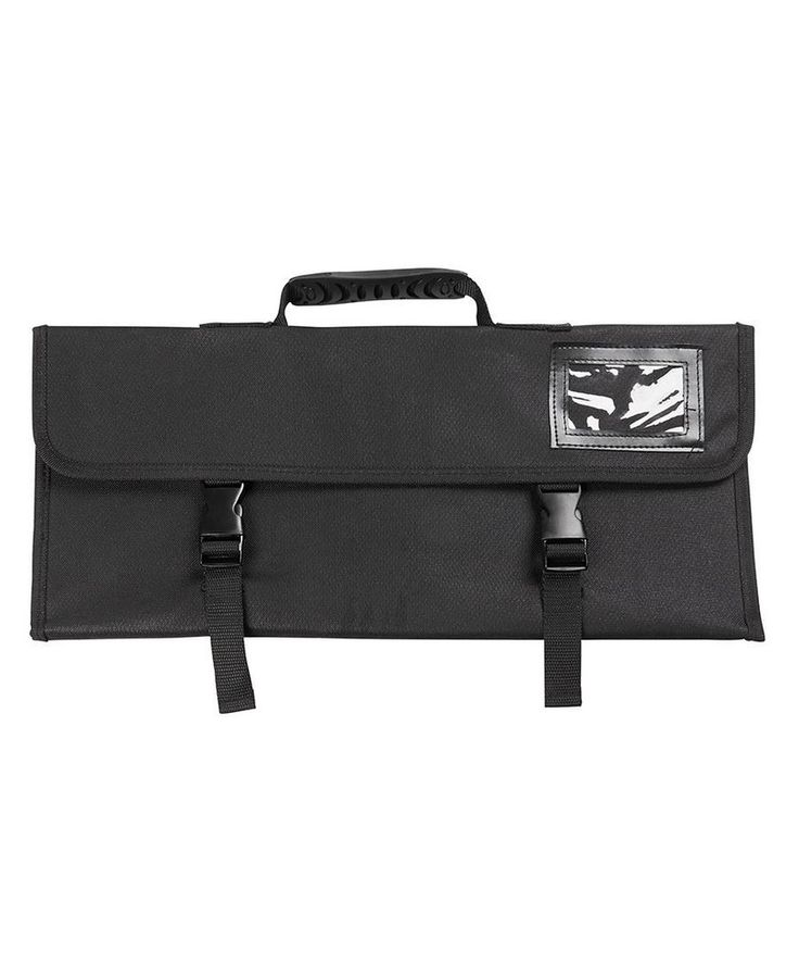Chef'S Knife Bag 5KB