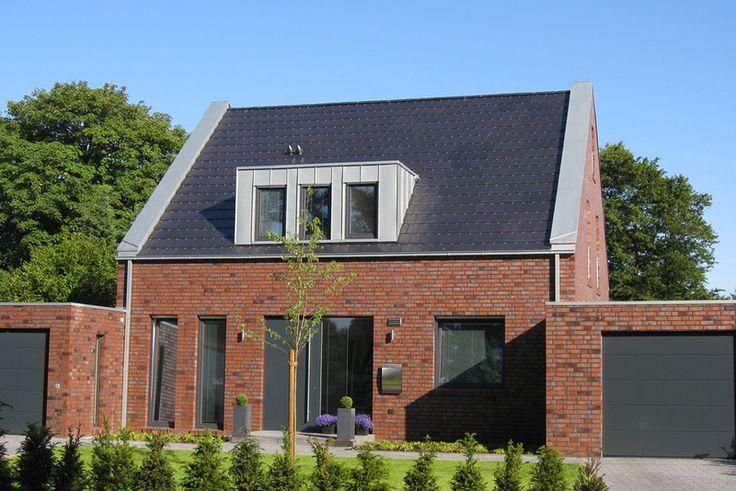 Impressionen Häuser: Groschek-Immobilien.de