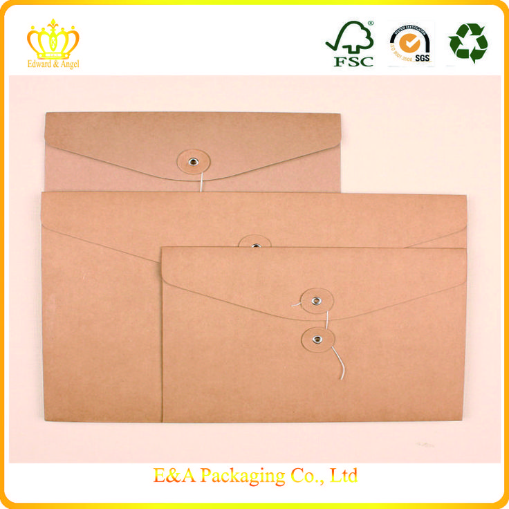 Check out this product on Alibaba.com App:Custom order cheap envelopes for invitations https://m.alibaba.com/UfqUNv