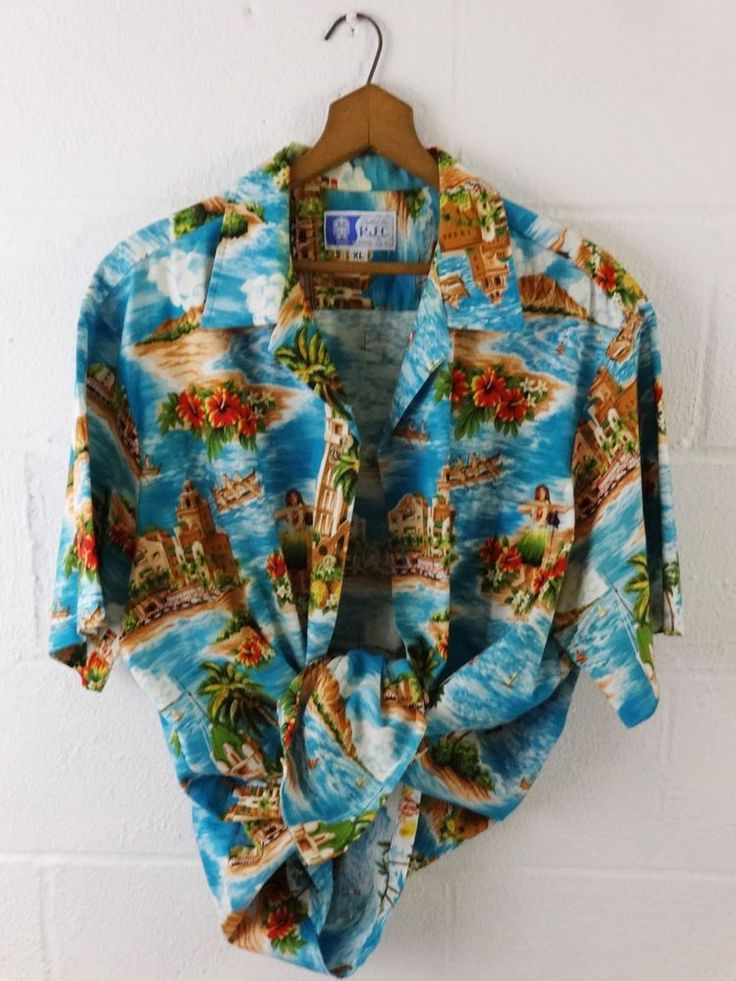 夏の大人なリゾートファッション最新スタイル2015!