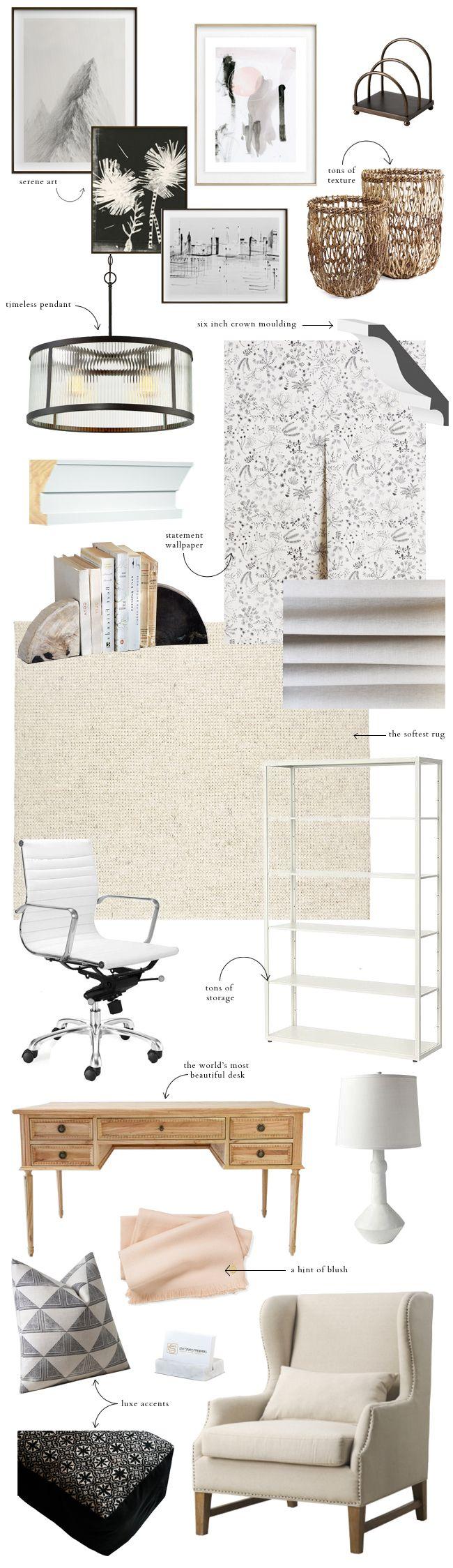 40 best home design board images on pinterest