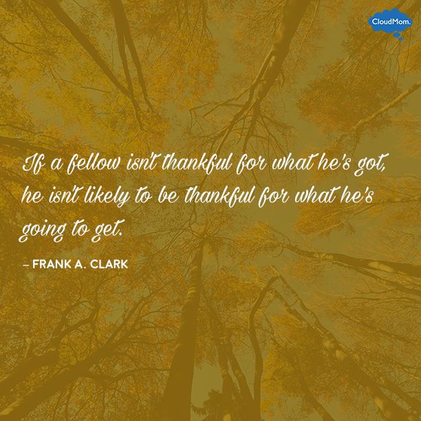 Best 10+ Thanksgiving Quotes Family Ideas On Pinterest