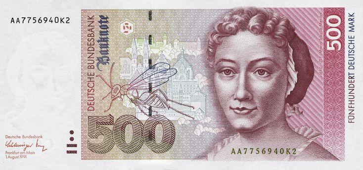 Germany-ID101-500.jpg (1991×933)