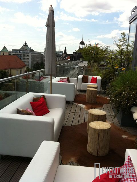 #Eventwide #Sofa #Lounge #Sitzgarnitur #Mietmöbel