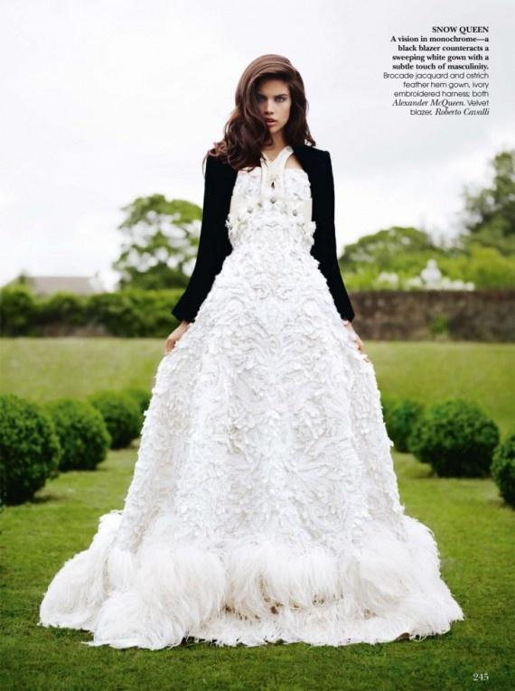 82 best Wedding images on Pinterest | Wedding frocks, Homecoming ...