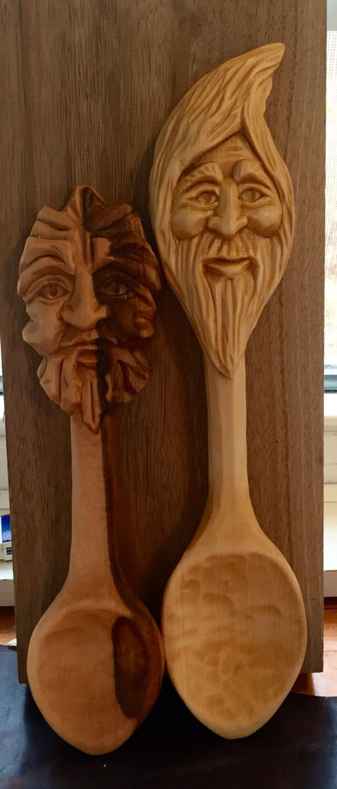 Best images about my carvings carved by elizabeth