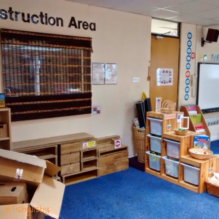 Reception Classroom Design ~ Images about eyfs provision areas and organisation