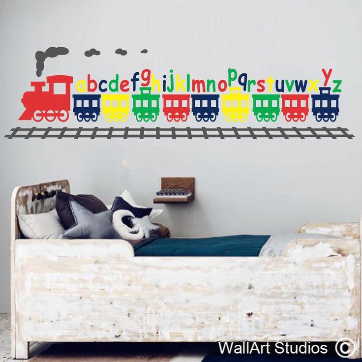 Best Wall Art Stickers And Vinyl Decals Images On Pinterest - Custom vinyl decals design online