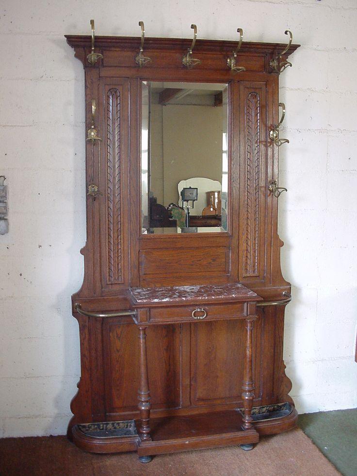 porte manteaux en ch ne nouveaut s au magasin helen antiquit s pinterest porte manteaux. Black Bedroom Furniture Sets. Home Design Ideas