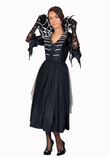 Хэллоуин костюмы прокат в киеве