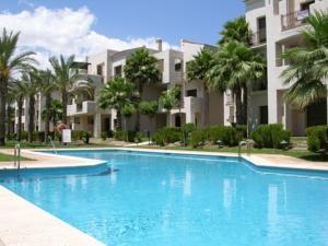 Swimming Pool - Golf Vacation Rental direct by Owner || Piscina- Alquiler de vacaciones directo del propietario