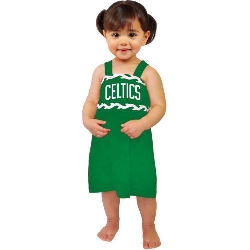 31 best Boston Celtics images on Pinterest | Boston celtics, Boston ...