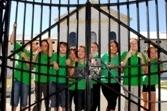 Planning a school excursion? - School Tours - School/Group - Fremantle Prison, Western Australia