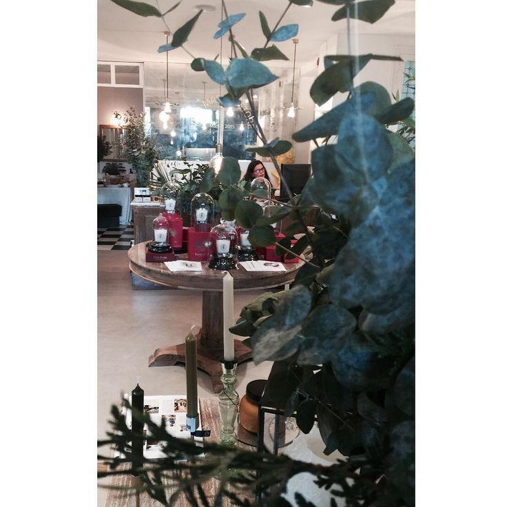 Por ahí asoma nuestra nueva y espectacular colección de velas históricas de @la_palma_fabrica_de_cera un regalo elegante,  diferente y muy español❤️ ❤️ #velas #candles con #personajeshistoricos  #princesadeeboli #donjuan #santateresa #isabelyfernando #isabeldefarnesio... Ven a descubrirlas en exclusiva a #velamarket #velamarketstore #generalarrando34 #madrid #keepcalmandbuyacandle