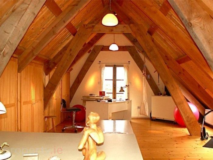 Mermaid Isle, Illaundrane, Exclusive Oceanfront Retreat, Sneem, Co. Kerry - Property.ie