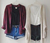 Inspiring picture belt, girls, rock n roll, black, indie, denim, white, hipsta, fashion, vintage, girly, nice, hipster, jeans, look, outfit, rock, shorts, shirt, style, summer, sweater, t-shirt. Resolution: 500x500. Find the picture to your taste!