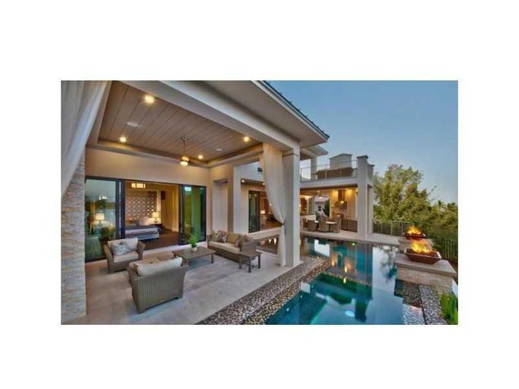 luxury modern homes for sale atlanta - home modern