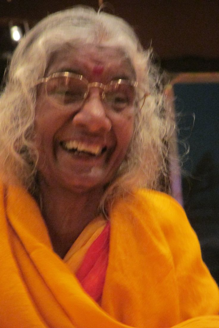 SHREE MAA INTERVIEW: Enjoy this lovely video interview with Shree Maa! http://www.shreemaa.org/interview-with-shree-maa-0/