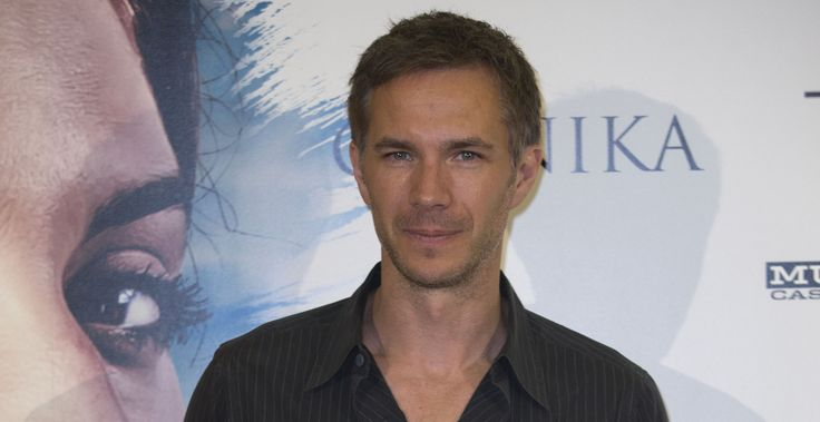 Oct 11: Variety: Rome's MIA Market attracts James D'Arcys Directorial Debut   http://variety.com/2016/film/festivals/romes-new-concept-mia-mart-attracts-strong-presence-and-james-darcys-directorial-debut-project-1201885372/   http://www.jamesdarcy.net/latest-updates/742-variety-has-picked-up-the-story-of-james-d-arcy-directorial-debut-project-at-rome-s-mia