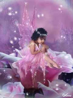 Fairy for more Click> https://www.pinterest.com/jodyclaus1/fairies-angels/