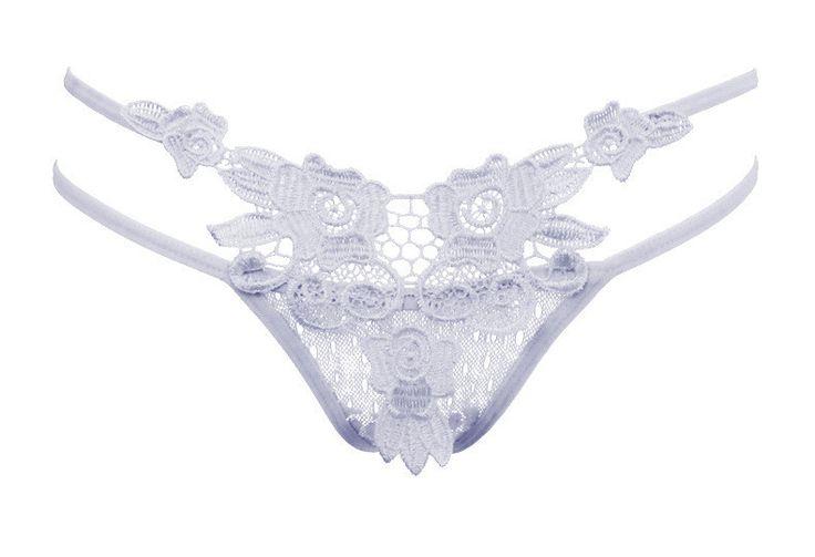 Sexy Women Underwear