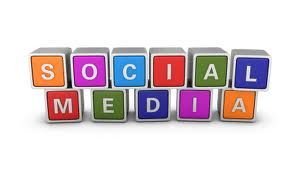 Social media sites may seem like a time suck when it comes to generating income, but a well-maintained social media presence can actually drive more traffic and business to your money-making ventures.
