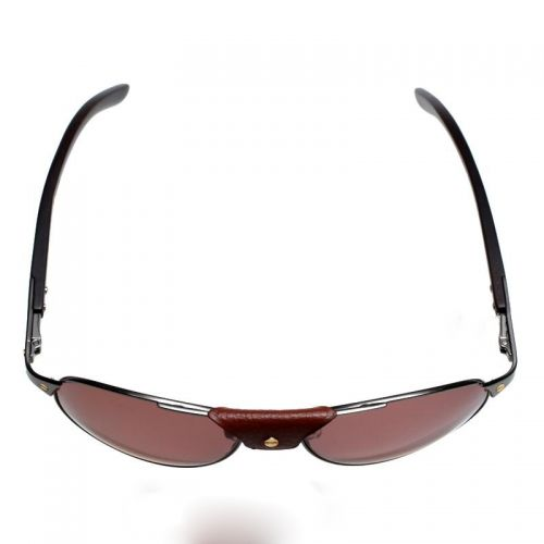 cartier sunglasses for sale
