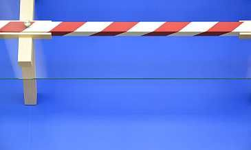 Stripes Limited Edition by Alain Gilles for Bonaldo