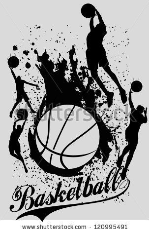 82 best images about Basketball on Pinterest | Logos ...