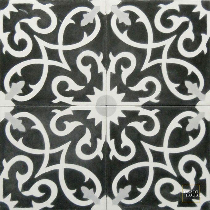 Bathroom Tiles Replacement 49 best bathroom tile-replacement project images on pinterest