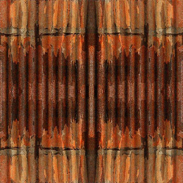 corrugated iron rust - Google Search