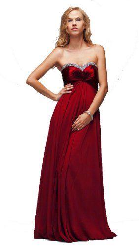 22 best Leahs wedding images on Pinterest   Party wear dresses ...