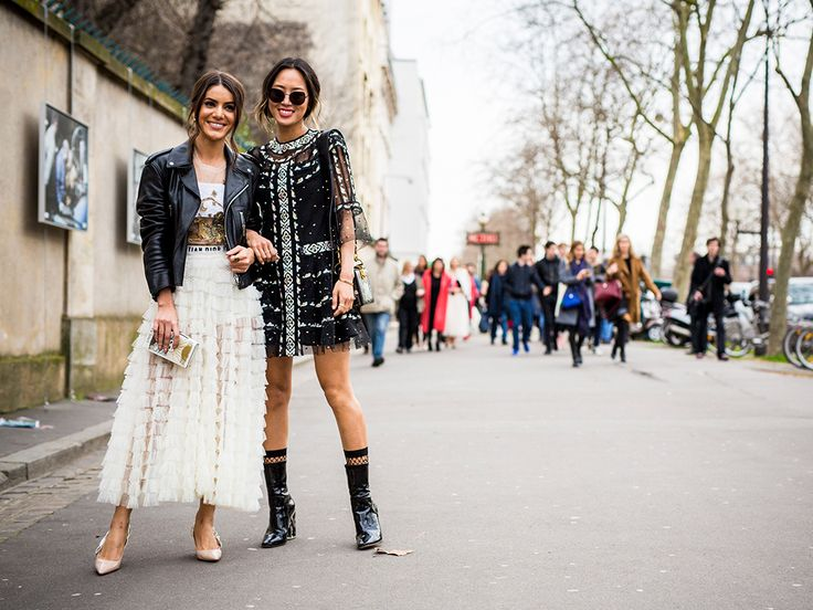 545 best images about parisian chic on pinterest french for What does couture mean in french