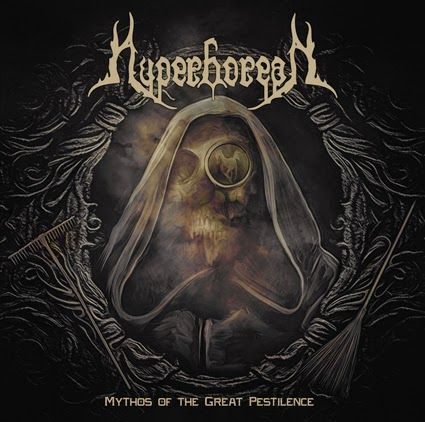 Reviews pt.II Moonspell Rites Promotions: Coming soon... Hyperborean(SE)-Mythos of the great...