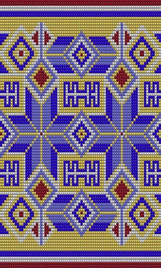 БАГАЖНИКА - художественное ремесло: вязание крючком сумки - конструкции