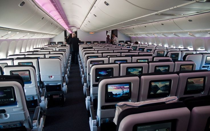 Offering special accommodations, Junior VIP comforts, and even on-board childcare, these airlines provide welcome relief from the added stresses of traveling with children.