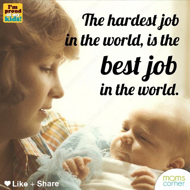 what are the best job