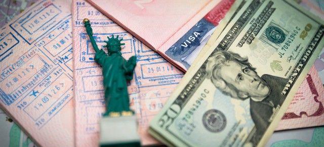 Einreise USA - worauf müsst ihr achten!