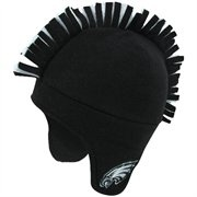 Philadelphia Eagles Hats - Eagles New Era Hat, Snapback, Eagles Caps, Fitted, Knit Beanies, Winter Hat - Go Eagles!