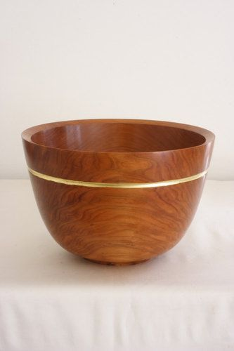 106 Best Images About Wood Turned Bowls On Pinterest